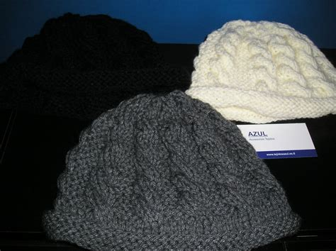 pin gorro tejido pictures to pin on pinterest tattooskid gorros tejidos a pictures to pin on pinterest tattooskid