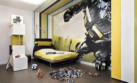 creative teenage bedroom ideas modern teenage bedroom design ideas and stylish teens room