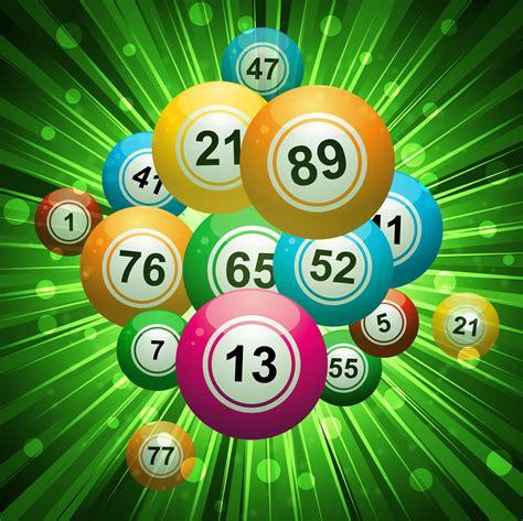 bingo the bingo articles archives casino