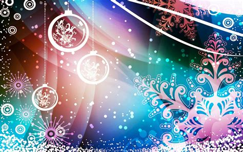 christmas themes for your pc free christmas desktop background wallpaper hd