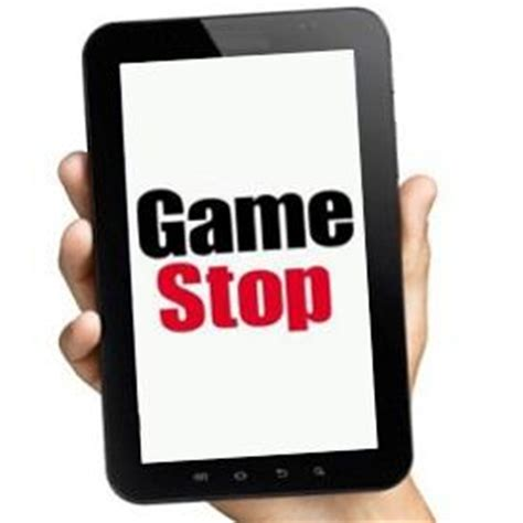 Gamestop E Gift Card In Store - have unwanted gift cards trade them in for gamestop credit news opinion pcmag com
