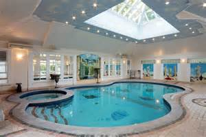 house with indoor pool 15 elmbank road 5 700 000 pricey pads