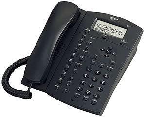 all products phone systems and business phones