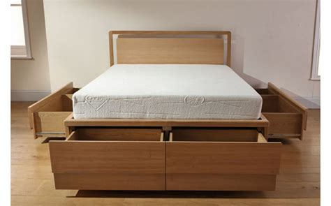 Bed Storage Drawers by And King Size Boxer Storage Beds