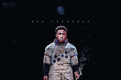 youngboy never broke again latest news youngboy never broke again has a new mixtape on the way xxl