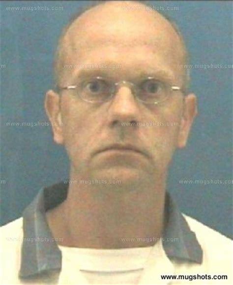 Douglas County Ga Arrest Records Edward Mugshot Edward Arrest Douglas County Ga