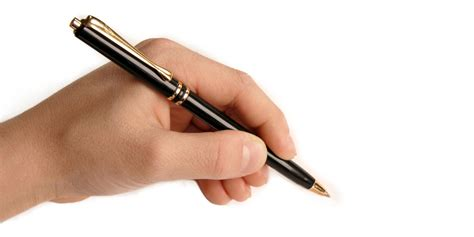 left handed 20 things you never knew about being left handed huffpost