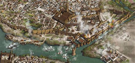 la conquista de sevilla 8492714883 la reconquista de sevilla revista de historia