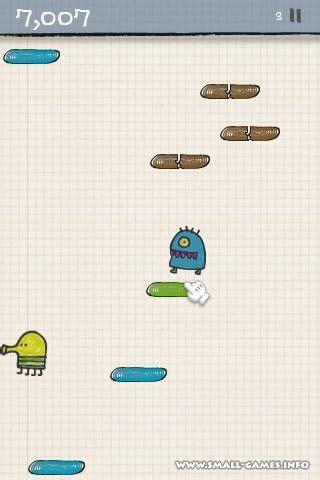 doodle jump for pc doodle jump pc v1 0 9 5 level editor торрент скачать игру