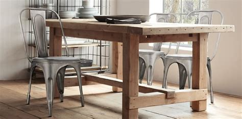 restoration hardware farmhouse table restoration hardware farmhouse table