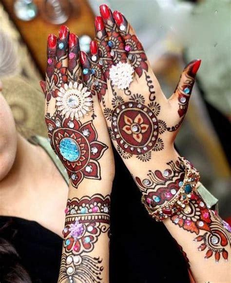 pakistani henna design bridal mehndi designs for full hands images 2013