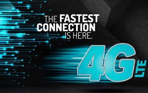 4g Lte best low cost 4g lte android smartphones available stateside