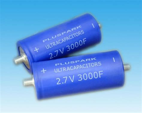 capacitor terminal axial capacitor terminal axial 28 images 8 0uf 8mf 50v non polar axial electrolytic capacitor