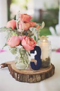 pink decorations for weddings 20 fabulous ideas for an navy and pink wedding