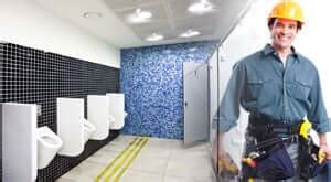 san diego local plumbers blue planet drains and plumbing