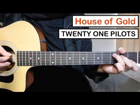 house of gold guitar chords free chords for house of the rising sun mp3 best free mp3 download