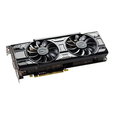 Evga Gtx 1070 Sc Black Edition 8gb Ddr5 256 Bit evga geforce gtx 1070 sc gaming acx 3 0 black edition 8gb gddr5 led dx12 osd support pxoc