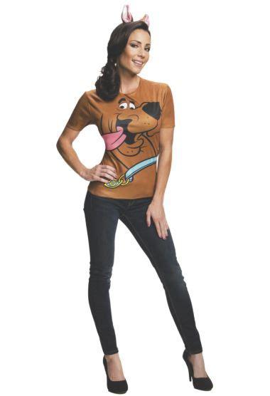 Scooby Doo Romper Costume scooby doo costumes shaggy fred velma disco