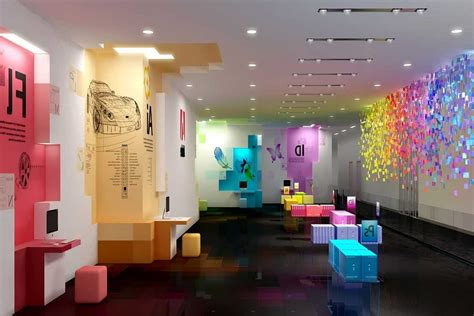 lots of wonderful and creative home interior design interior designs creative home interior design ideas for