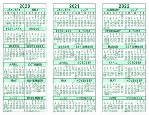 3 year calendar template three year calendar template calendar 2016 uk 16 free