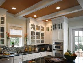 White Ceiling Beams Decorative by Decorative Ceiling Beams Ideas Fypon S Faux Beams And A