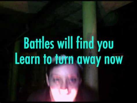 virus part ii lyrics warrior jungles part ii lyrics