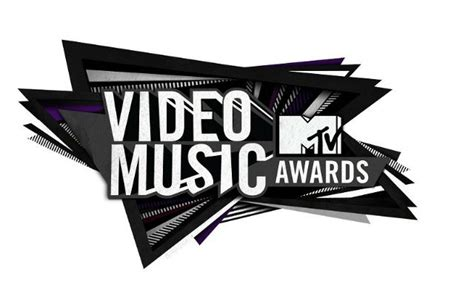 mtv video music award 2016 streaming info tickets news mtv vma 2016 live stream watch the mtv video music awards