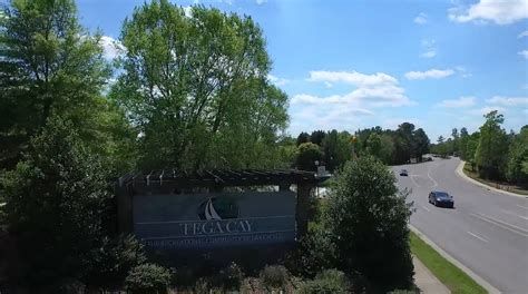 real estate fort mills sc property people listing tega cay and fort mill make top 10 list homes fort mill