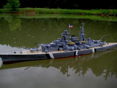 rc boats battleships rc german bismarck warship battleship remote control boat