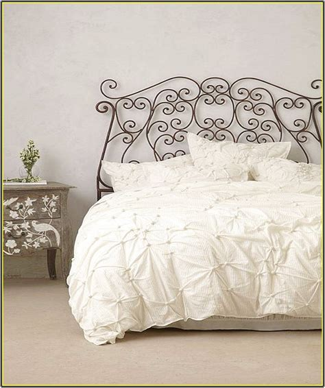 cream ruched comforter cozy cypress home decor texas decoration design ideas