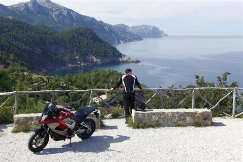Cr S Motorrad Kaufen by Honda Crossrunner Bilder Motorrad Fotos Motorrad Bilder
