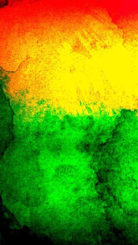 rasta wallpaper iphone   rasta art reggae art rastafari art