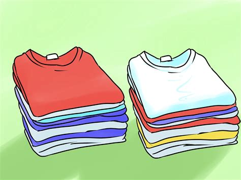 the easiest way to dry clean wikihow
