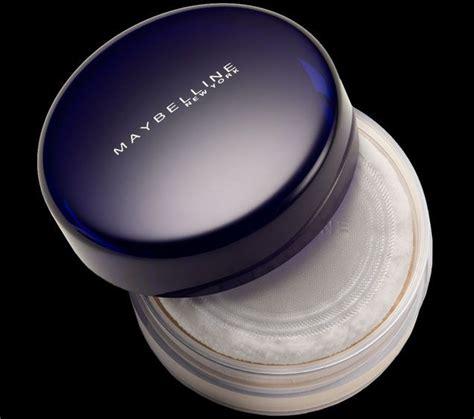 Maybelline Shine Free Powder maybelline shine free powder products i