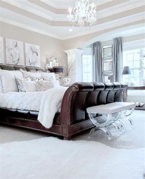 perfect master bedroom paint colors 25 best ideas about sherwin williams perfect greige on