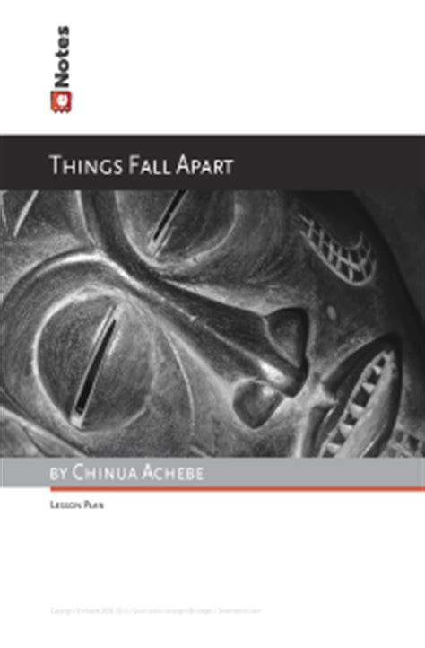 Critical Essays On Chinua Achebe by Chinua Achebe Things Fall Apart Critical Essay