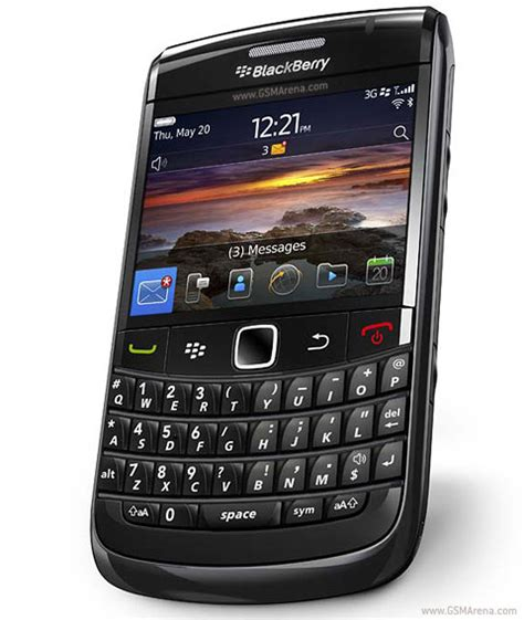 Handphone Blackberry Onix 1 blackberry bold 9780 pictures official photos