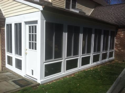 Best Windows For Sunroom Best Sunroom Windows Replacement Window Discussion Board
