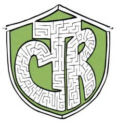 ctr shield coloring page ctr shield clip cliparts co
