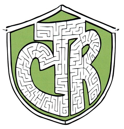 Ctr Shield Clip Art Cliparts Co Ctr Coloring Page
