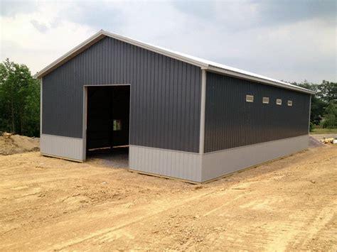garage kits for sale