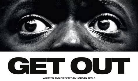 film 2017 get out get out movie review 2017 an intriguing inventive mystery