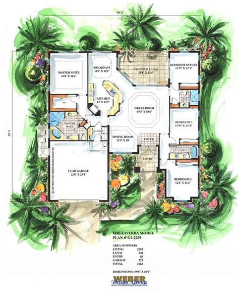 small mediterranean house plans best 25 small mediterranean homes ideas on mediterranean bedding houses with lofts