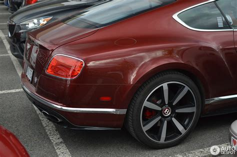 bentley red 2016 100 bentley red 2016 bentley continental gt v8 s