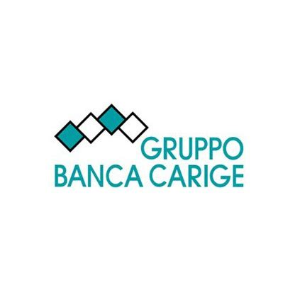 carige banking carige on the forbes global 2000 list