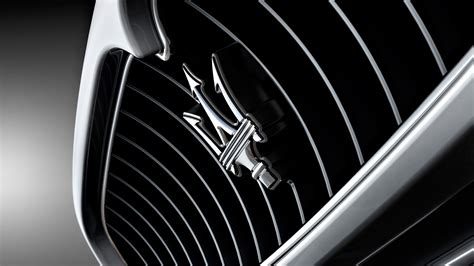 maserati logo wallpaper maserati logo wallpaper 35383 1920x1080 px hdwallsource com