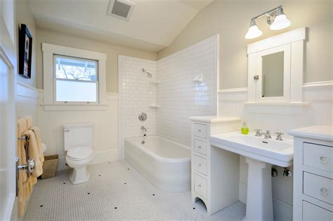Beadboard In The Bathroom - white subway tile bathroom bathroom traditional with arched tub alcove bright beeyoutifullife com