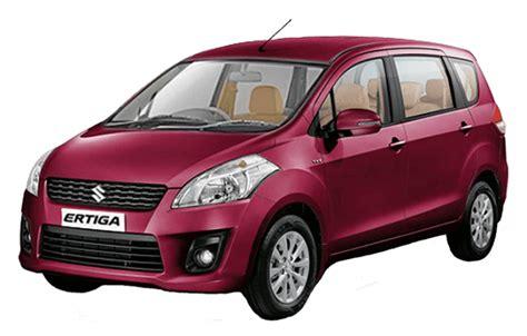 Dealer Mobil Daihatsu Sawah Besar pilihan mobil keluarga terbaik harga daihatsu terbaik