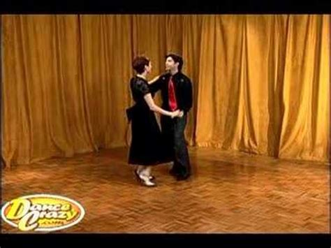 swing dance video clips swing dance videos and lessons from dancecrazy youtube