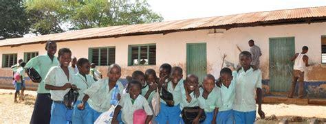 kinder partnership partnership barani primary school and furaha ph 246 nix